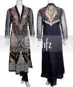 Motifz Spring Dresses 2014 For Women 0010