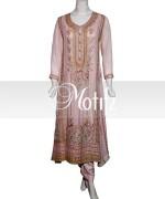 Motifz Spring Dresses 2014 For Women 0012