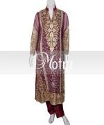 Motifz Spring Dresses 2014 For Women 0013