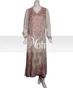 Motifz Spring Dresses 2014 For Women 0014