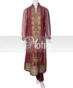 Motifz Spring Dresses 2014 For Women 0015