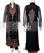 Motifz Spring Dresses 2014 For Women 0016
