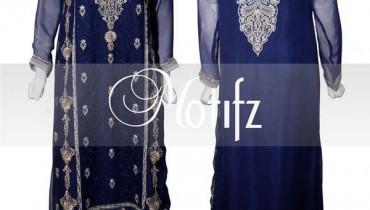 Motifz Spring Dresses 2014 For Women 002