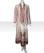 Motifz Spring Dresses 2014 For Women 003
