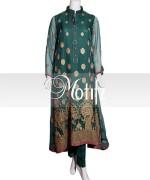 Motifz Spring Dresses 2014 For Women 004
