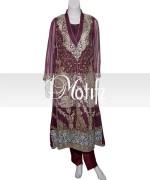 Motifz Spring Dresses 2014 For Women 006