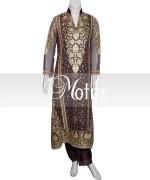 Motifz Spring Dresses 2014 For Women 007