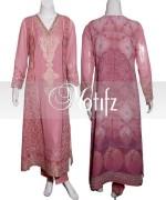 Motifz Spring Dresses 2014 For Women 008