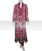 Motifz Spring Dresses 2014 For Women 009
