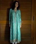 Nadia Farooqui Spring Summer Dresses 2014 For Women 9