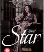 Naveed Nawaz Textiles Summer Dresses 2014 Volume 1 5