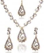 Naveen Uroosa Jewellery Sets 2014 For Women 04