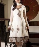 Popularity Of White Dresses For Women 001