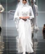 Popularity Of White Dresses For Women 0011