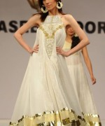 Popularity Of White Dresses For Women 0012