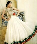 Popularity Of White Dresses For Women 0013