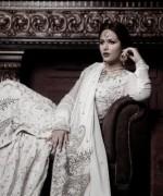 Popularity Of White Dresses For Women 003