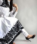 Popularity Of White Dresses For Women 008