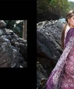 Rabea Designer Dresses 2014 by Shariq Textiles002