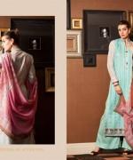 Rabea Designer Dresses 2014 by Shariq Textiles005