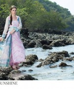 Rabea Designer Dresses 2014 by Shariq Textiles006
