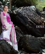 Rabea Designer Dresses 2014 by Shariq Textiles008