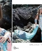 Rabea Designer Dresses 2014 by Shariq Textiles013