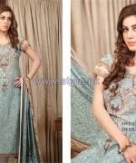 Rashid Textiles Digital Prints 2014 For Summer 5