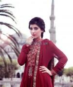 Resham Revaj Spring Summer Dresses 2014 For Girls 3