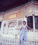 Resham Revaj Spring Summer Dresses 2014 For Women 7