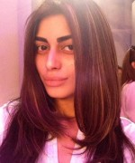 Sadaf Kanwal Pictures And Profile 0010
