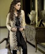 Sana Salman Summer Dresses 2014 For Girls 5