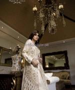 Sana Salman Summer Dresses 2014 For Women 6