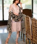 Sana Salman Summer Dresses 2014 For Women 8