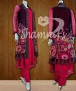 Shamraf's Spring Dresses 2014 For Women 003