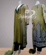 Shamraf's Spring Dresses 2014 For Women 004