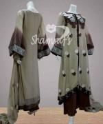 Shamraf's Spring Dresses 2014 For Women 005