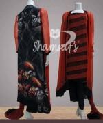 Shamraf's Spring Dresses 2014 For Women 008