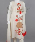 Sheep Valentine's Day Dresses 2014 for Women001