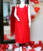 Shirin Hassan Valentines Day Dresses 2014 For Women 0012