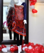 Shirin Hassan Valentines Day Dresses 2014 For Women 0013
