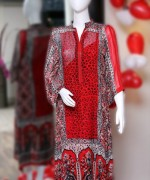 Shirin Hassan Valentines Day Dresses 2014 For Women 003