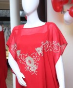 Shirin Hassan Valentines Day Dresses 2014 For Women 004