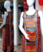 Shirin Hassan Valentines Day Dresses 2014 For Women 005