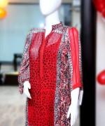 Shirin Hassan Valentines Day Dresses 2014 For Women 007