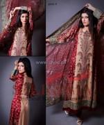 Silkasia Printed Silk Clothes 2014 For Women 6