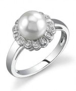 Silver Rings For Women in Pakistan002