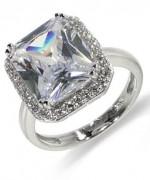 Silver Rings For Women in Pakistan005