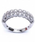 Silver Rings For Women in Pakistan006
