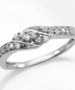 Silver Rings For Women in Pakistan010